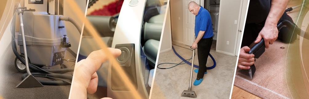 Carpet cleaners santa monica floor matttroy for Flooring santa monica